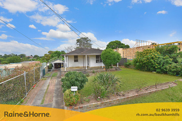 Recently Listed 1 Kingsford Street, ERMINGTON, 2115, New South Wales