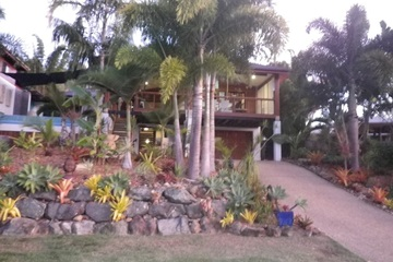 Recently Listed Lot 7 No.20 Wills Court, CANNONVALE, 4802, Queensland
