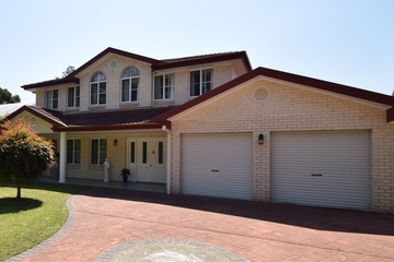 Recently Sold 116 Yurunga Drive, NORTH NOWRA, 2541, New South Wales
