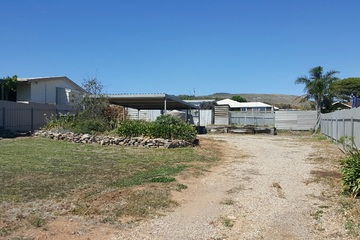 Recently Sold 26 Aberdeen Street, SELLICKS BEACH, 5174, South Australia