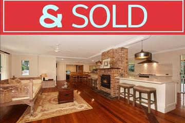 Recently Sold 13 Tall Timber Road, LAKE INNES, 2446, New South Wales
