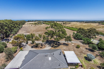 Recently Sold 237 Upper Penneys Hill Road, ONKAPARINGA HILLS, 5163, South Australia