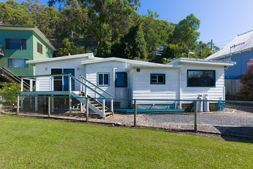 Recently Sold 62 Broadwater Drive, SARATOGA, 2251, New South Wales