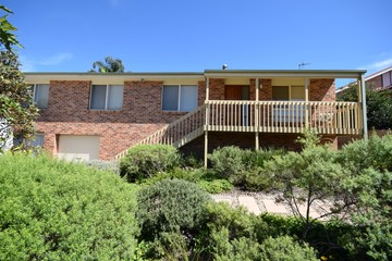 Recently Sold 112 Warren Avenue, NORTH NOWRA, 2541, New South Wales
