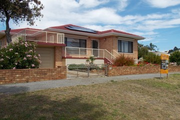 Recently Sold 23 Knott Street, PORT LINCOLN, 5606, South Australia