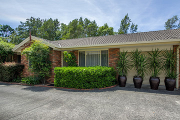 Recently Sold 4/56 Ryans Road, UMINA BEACH, 2257, New South Wales