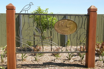 Recently Listed 26 Damson Cres, PROSERPINE, 4800, Queensland