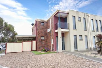 Recently Sold 96 Hayfield Road, ROXBURGH PARK, 3064, Victoria