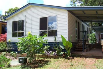 Recently Listed 15 CONRAN STREET, MACLEAY ISLAND, 4184, Queensland