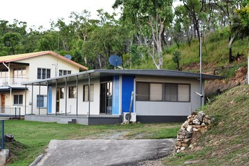 Recently Listed 16 Cowry Crescent, DINGO BEACH, 4800, Queensland