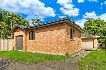 Recently Sold 45 Tuggerah Street, LISAROW, 2250, New South Wales