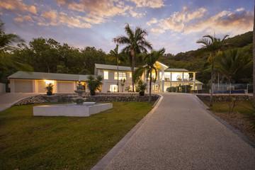 For sale 5253 Captain Cook Highway, OAK BEACH, 4877, Queensland