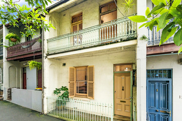 Recently Sold 10 Myrtle Street, CHIPPENDALE, 2008, New South Wales