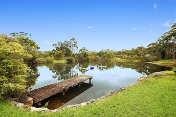Recently Sold 20 Ashbrookes Road, MOUNT WHITE, 2250, New South Wales