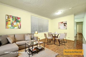 Recently Sold 3/139a Smith Street, SUMMER HILL, 2130, New South Wales