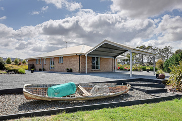 Recently Sold 5 Lakeland Drive, FORCETT, 7173, Tasmania
