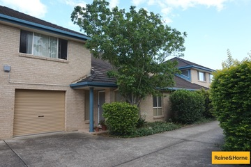 Recently Sold 8/24 Fitzgerald Street, COFFS HARBOUR, 2450, New South Wales