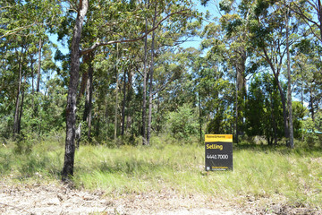 Recently Sold Lot 111 Jerberra Road (Jerberra), TOMERONG, 2540, New South Wales