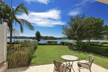 Recently Sold 155 Peninsula Drive, BREAKFAST POINT, 2137, New South Wales