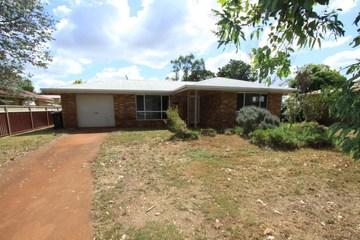 Recently Sold 7 Andrew Street, WOOROOLIN, 4608, Queensland