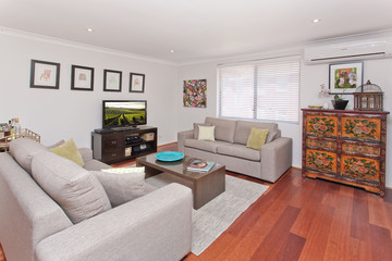 Recently Sold 9/68 Murdoch Street, CREMORNE, 2090, New South Wales