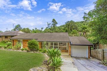 Recently Sold 20 Pinetop Avenue, NARARA, 2250, New South Wales