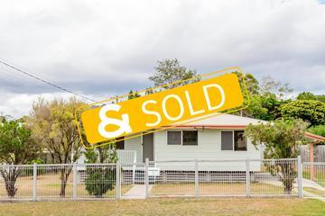 Recently Sold 2 Harlequin Street, TOOLOOA, 4680, Queensland