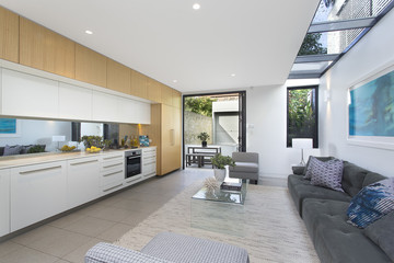 Recently Sold 38 Fitzgerald Street, QUEENS PARK, 2022, New South Wales