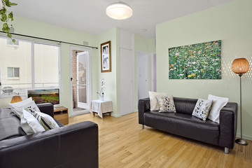 Recently Sold 2/8-10 Schwebel St, MARRICKVILLE, 2204, New South Wales