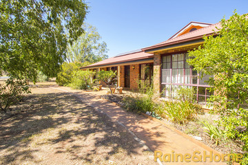Recently Sold 13 Buninyong Road, DUBBO, 2830, New South Wales