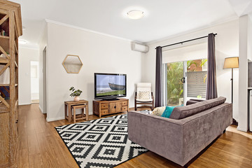 Recently Sold 3/106 Constitution Road, DULWICH HILL, 2203, New South Wales