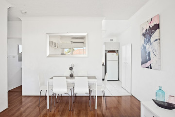 Recently Sold 5/48 Beauchamp Street, MARRICKVILLE, 2204, New South Wales