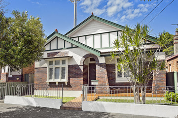 Recently Sold 22 Centennial Street, MARRICKVILLE, 2204, New South Wales
