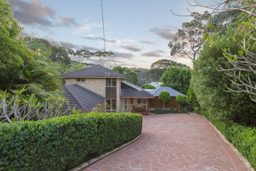 Recently Sold 6 Arbor Court, LILLI PILLI, 2536, New South Wales