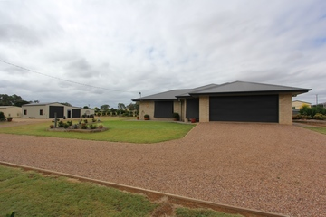 Recently Listed 12 to 14 Bethany St, KINGAROY, 4610, Queensland