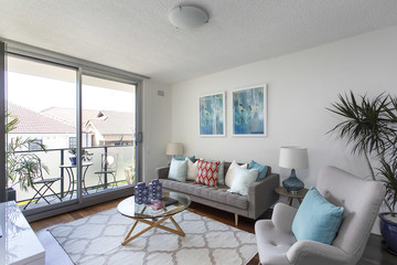Recently Sold 10/316 Clovelly Road, CLOVELLY, 2031, New South Wales