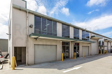 Recently Sold 34/49-51 Mitchell Road, BROOKVALE, 2100, New South Wales