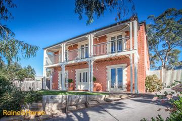 Recently Sold 3 Ardoch Court, SUNBURY, 3429, Victoria
