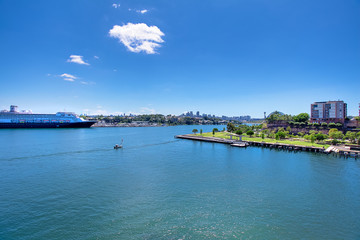 Recently Sold 601/40 Refinery Drive, PYRMONT, 2009, New South Wales