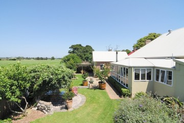 Recently Sold 890 Greenwell Point Road, PYREE, 2540, New South Wales