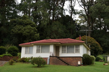 Recently Sold 5203 Illawarra Highway, BURRAWANG, 2577, New South Wales