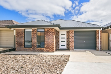 Recently Sold 9 Bitts Road, SEAFORD MEADOWS, 5169, South Australia