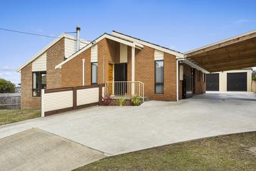 Recently Sold 35 Groningen Road, KINGSTON, 7050, Tasmania
