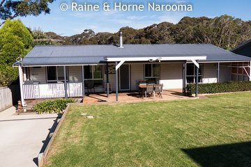 Recently Listed 159b Princes Highway, NAROOMA, 2546, New South Wales