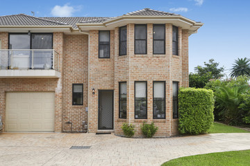 Recently Sold 1/45-47 Surf Street, LONG JETTY, 2261, New South Wales