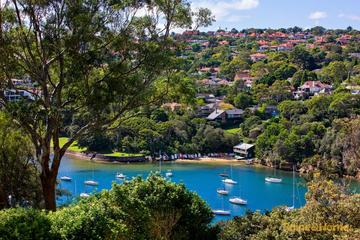 Recently Sold 17/17 Raglan Street, MOSMAN, 2088, New South Wales