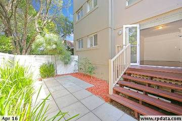 Recently Sold 1/78 Shadforth Street, MOSMAN, 2088, New South Wales