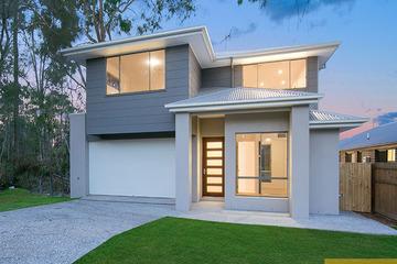 Recently Sold 55 Crane Crescent, RUNCORN, 4113, Queensland