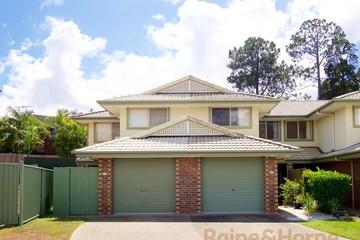 Recently Sold 56/17 Marlow Street, WOODRIDGE, 4114, Queensland