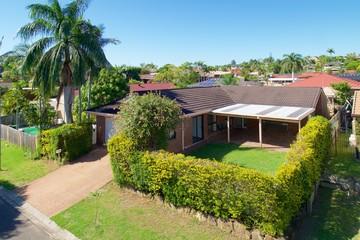 Recently Sold 4 Merriwa Street, SUNNYBANK HILLS, 4109, Queensland